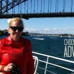 choose your own adventure – Voices of 2013