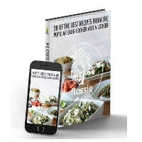 free eCookbook