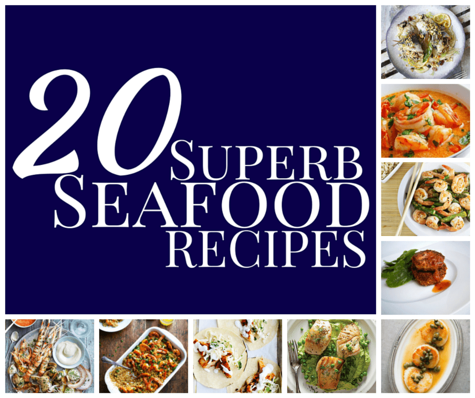 20 superb seafood recipes-3