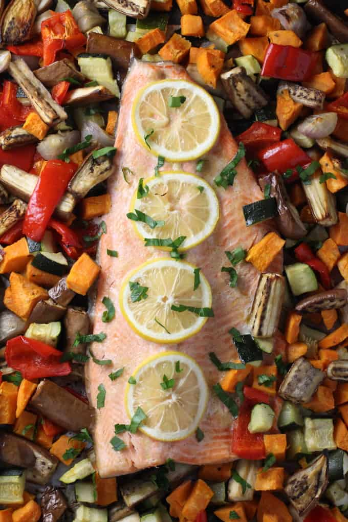 Roasted-Rainbow-Trout