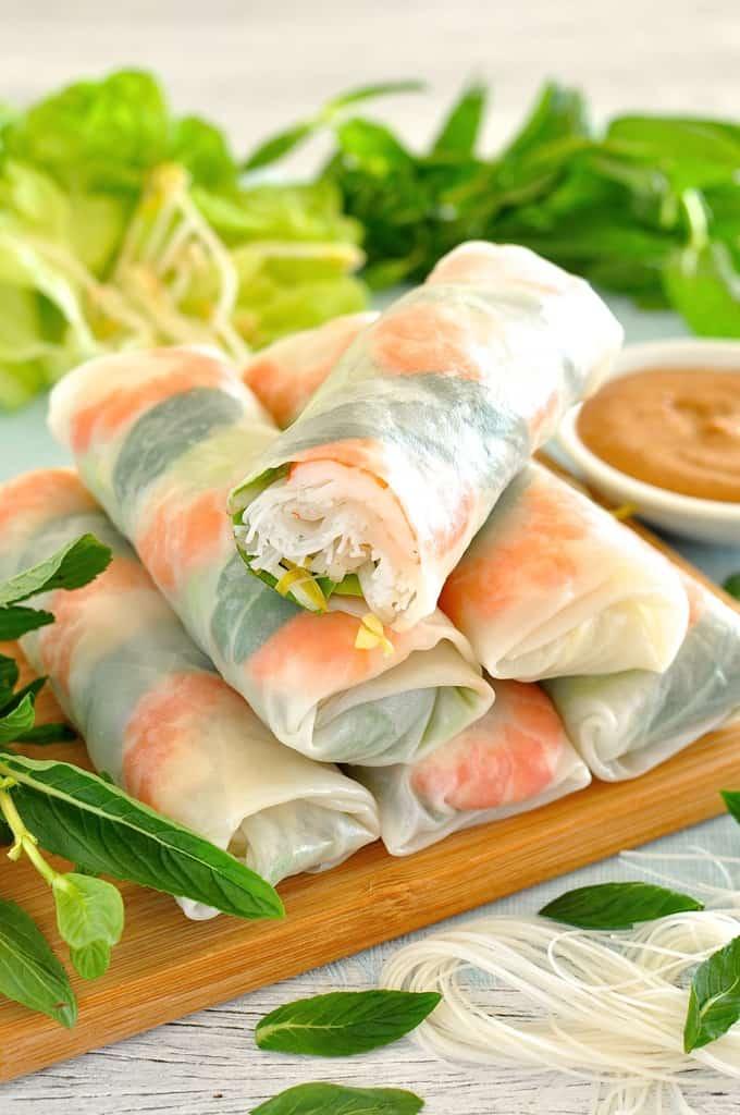 Viet-Rice-Paper-Rolls-3