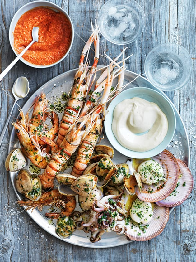 chargrilled_seafood_platter