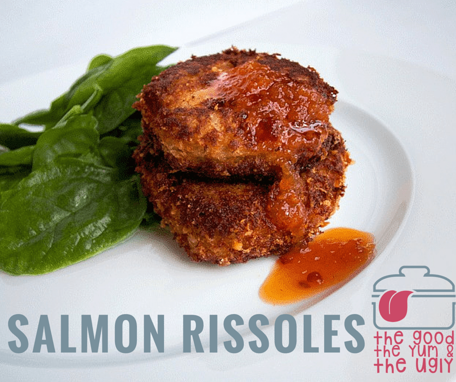 salmon-rissoles_-the-good-the-yum-and-the-ugly