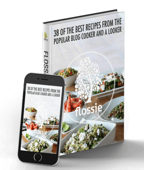 get my free cookbook