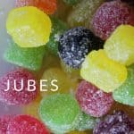 jubes - the most aussie rocky road ever